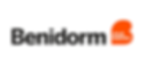benidorm-logo.png