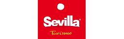 sevilla-logo-2018.png
