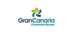 gran-canaria-logo.png