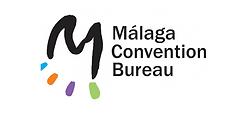 malaga-logo.png