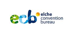elche-logo-n.png