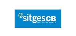 sitges-logo.png