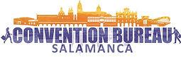 CONVENTION BUREAU- Salamanca_edited.jpg