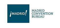 madrid-logo.png
