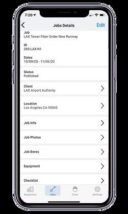 JOB-Details-Screen.png