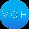 VOH Logo 1024.png