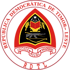 1200px-Coat_of_arms_of_East_Timor.svg.pn