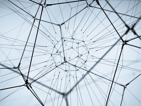 Meta-Systemic Thinking
