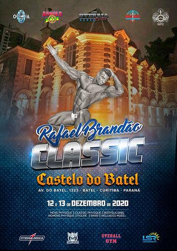 Rafael Brandao Classic 2020.jpeg