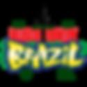 MCI-BRAZIL-2-2500px.png