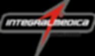 UFC - (20) - MMA integralmedica logo 11
