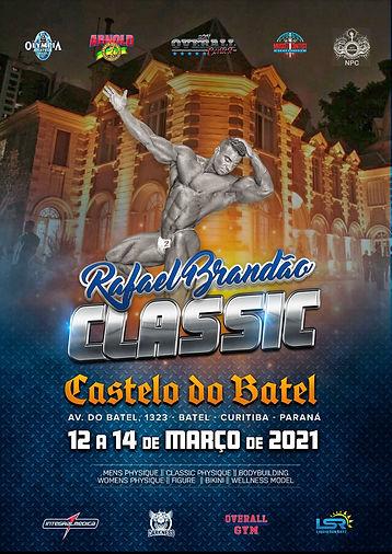 Rafael Brandao Classic.jpeg