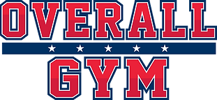 logo Overall.png