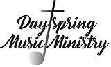 dayspring-logo-2.jpg