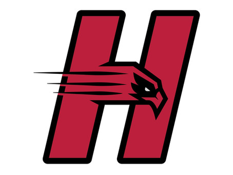 Hartford men's lacrosse withdraws from league competition in 2022