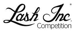 Lash-Inc-(R)-Contest-Black-1500px-jpg.jp