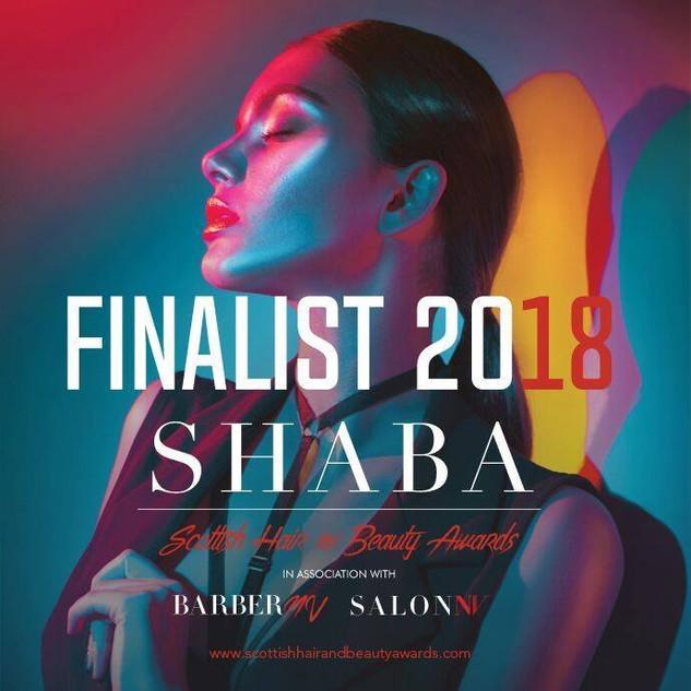 SHABA Finalist.jpg