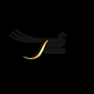 julia bal logo.png