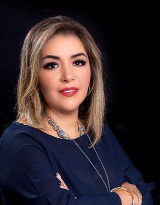 Maria Luisa Llano.JPG