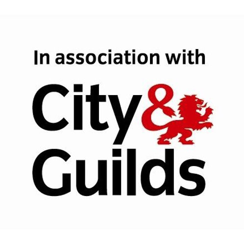 City & Guilds Award in Education & Training (PTTLS Replacement)