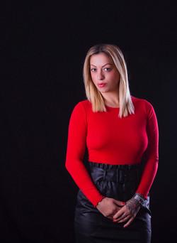 Petya Stoyanova