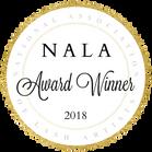 Award Winner Logo.png
