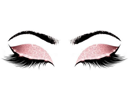 Lash Fact or Fiction: Misconceptions in the lash industry