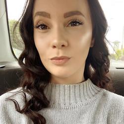 Leilani Gentry