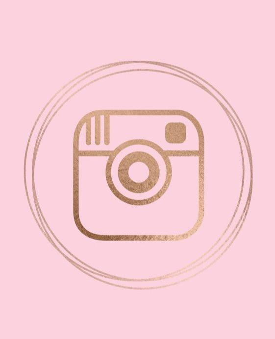Instagram, captions, followers