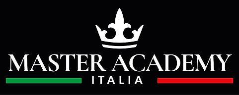 Logo Master Academy Italia.jpg