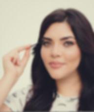 Carolina Zamorano.jpg