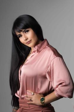 Denise Canino