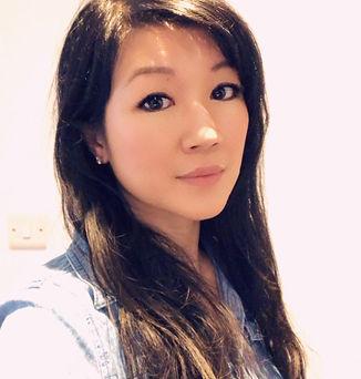 Emily Fung Ying Man.jpeg