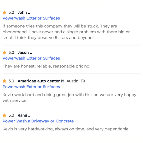 k and s pressure wash - reviews.png