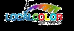 local color art studio trans.png