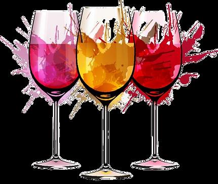 wine-clipart-wine-clipart-vector-wine-sp