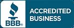 alignable_bbb_logo.png