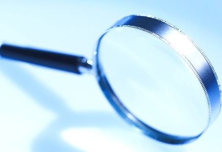 Department of Labor Provides Guidance on Missing Participants