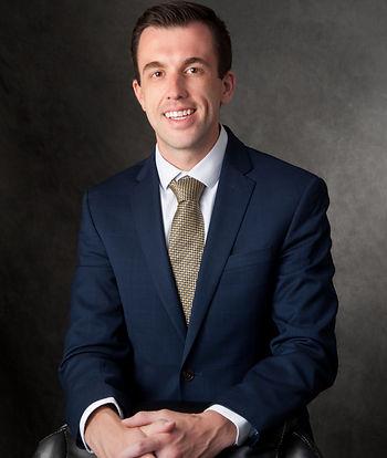 Sawyer Lehman