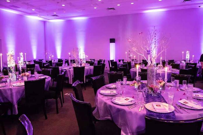 room_lighting_scottsdale_arizona.jpg