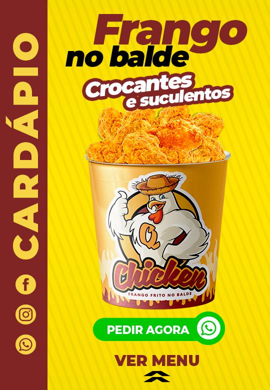 Cardápio-Digital-capa.png