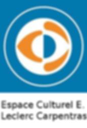 EspCultLecCarp.png