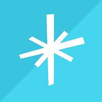 Дизайн и брандиране на Lantum