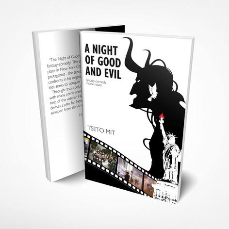 Дизайн за книга
