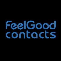 Брандиране и дизайн FeelGoodContactLenses