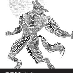 Дизайн за корица на книга