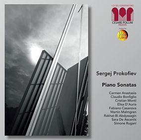 prokofiev velut luna copertina.jpg