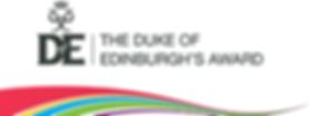 DofE-Logo.png