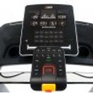 treadmill-endurun (1).jpg