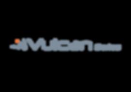 logo_vulcan.png